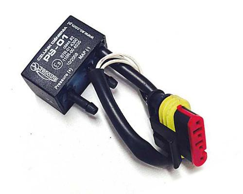Датчик давления и вакуума, MAP Sensor, Stag PS-01