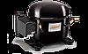 Компрессор герметичный Cubigel GLY12RA_A (ACC)