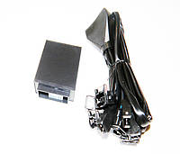 Эмулятор отключения инжектора Tamona FORS 4-100, 4 цилиндра