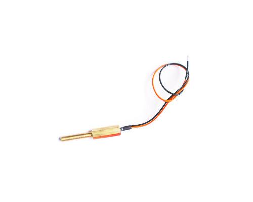 Датчик температуры редуктора для систем впрыска Stag