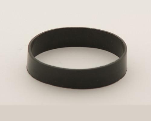 Резиновое кольцо в смеситель (с антихлопковым клапаном) Ø60 мм