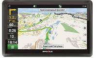 Автомобильный GPS-навигатор SHUTTLE PNA-5020