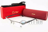 Оправа для очков Cartier 8100536 купить, фото 1