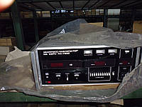 Экспресс-анализатор на серу АС-7932, с хранения.