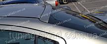 Спойлер на скло Мітсубісі Галант 9 (спойлер заднього скла Mitsubishi Galant 9 )