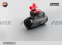 """Цилиндр тормозной задний ВАЗ-2105,08 """"FENOX""""  K2056C3"""