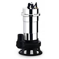Фекальный насос SWP - 1,5 кВт