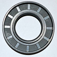 Сальник для стиральной машинки Samsung DC62-00008 оригинал 35*65,55*10/12