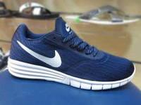 Кроссовки Nike Paul Rodriguez 9 синиe , фото 1