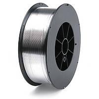Проволока сварочная ER 307.347.AISI 304.321.UTP A 63 различных диаметров по конкурентной цене со скл