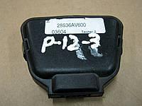Датчик дождя для Nissan Primera P12, 2004 г.в. 28536AV600