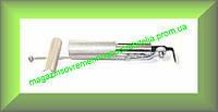 Инструмент для демонтажа авто-стекол Jonnesway AB010007