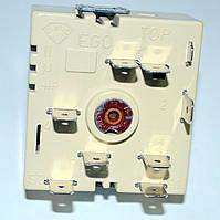 Переключатель для плиты EGO 50.57021.010, фото 1