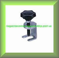Инструменты для демонтажа авто-стекол Jonnesway AB010012