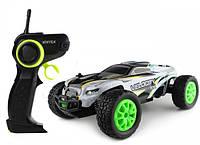 Машина р/у типа Hot Wheels W3678GB