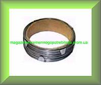 Инструменты для демонтажа авто-стекол Jonnesway AB010013 струна