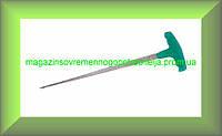 Инструменты для демонтажа авто-стекол Jonnesway AB010021
