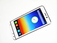 "HTC V12 Белый - 5"" +2Sim +4Ядра +12Мпх +GPS , фото 1"