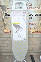 Доска гладильная , фото 1