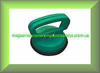 Инструменты для демонтажа авто-стекол Jonnesway AB020002 стеклосъемник