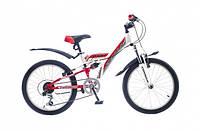 Велосипед горный Formula Kolt 20''цену и наличие уточняйте