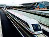 Бракованные китайские поезда вернутся к производителю.