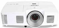 Мультимедийный проектор Acer H5380BD (MR.JHB11.001)