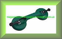 Инструменты для демонтажа авто-стекол Jonnesway AB020003 стеклосъемник двойной
