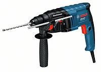 Перфоратор Bosch GBH 2-20 D, 061125A400