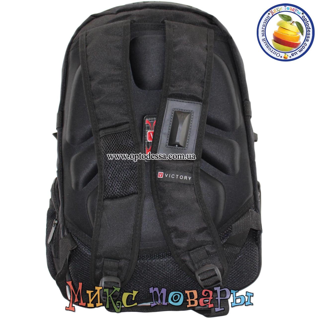 Городские рюкзаки для взрослых kokosina рюкзаки купить в спб