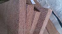 Нетканое полотно из кокосовой койры в листах 6 см 200*90
