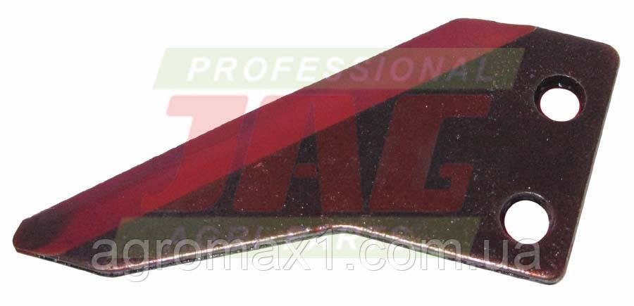 Нож шнурка пресс-подборщика John Deere