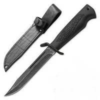 Нож Нескладной Финка (антиблик)