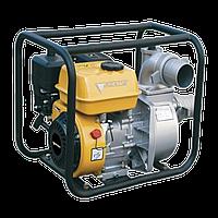 Мотопомпа Forte FP 40HP. (13к.с.)