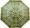 Женский замечательный зонт-механика из полиэстера Susino 3402-8, разноцветный
