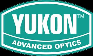 Бинокли, монокуляры и ПНВ Yukon