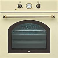 Электрический духовой шкаф TEKA HR 750 BEIGE