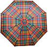 Женский элегантный зонт-механика из полиэстера Susino 3402-10, разноцветный