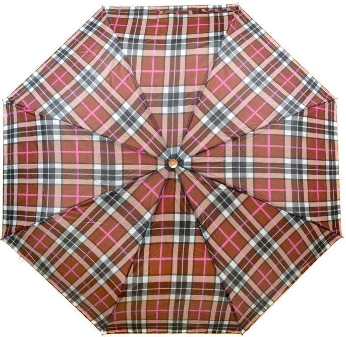 Механический зонт для женщин Susino 3402-11