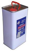 Масло для компрессоров холодильного оборудования FUCHS RENISO TRITON SEZ 32 (5л.)