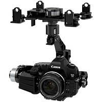 Подвес DJI Zenmuse Z15-5D для камер Canon EOS 5D Mark III, 5D Mark II (DJI-Z15-5D)
