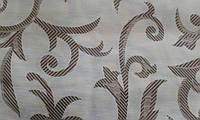 Постельное белье из поликоттона евроразмера.