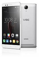 Смартфон Lenovo K5 Note уже в продаже