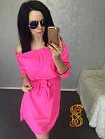 Платье оп635, фото 1