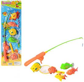 Интерактивные игрушки. Животные.