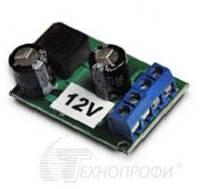 T-VISIO DN-1201 Преобразователь питания понижающий