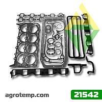 Набор прокладок двигателя ЗМЗ-53 ГАЗ-53