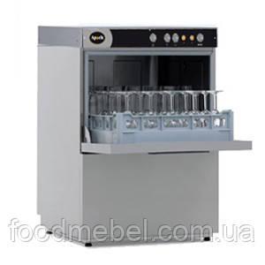 Посудомоечная машина профессиональная Apach AF 500 DD