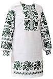 Жіноче плаття Ольга, фото 4