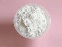 Пищевой краситель Диоксид Титана 50 гр Индия